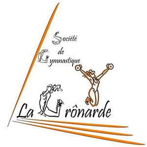 Société de gymnastique la Grônarde